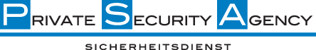 Private Security Agency GmbH